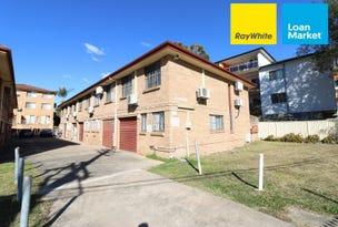 7/282 Sackville St, Cabramatta, NSW 2166