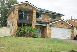 13 Whitbread Drive, Lemon Tree Passage, NSW 2319