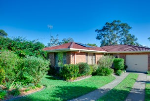 20 White Swan Avenue, Blue Haven, NSW 2262