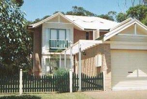 2/6 Kikarra Crescent, Hawks Nest, NSW 2324