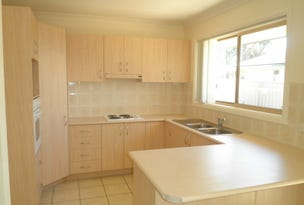 2/11-13 George Street, Mudgee, NSW 2850