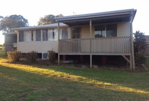 8A Fig Tree Lane, McKees Hill, NSW 2480