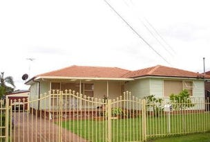 30 Hamel Road, Mount Pritchard, NSW 2170