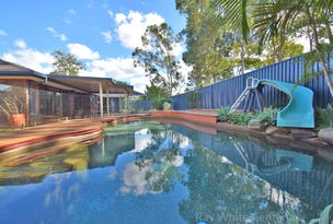 12 Lovell Court, Sinnamon Park, Qld 4073