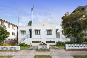 77 Linton Street, Kangaroo Point, Qld 4169