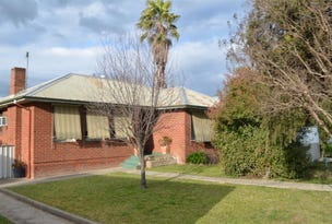 18 Fitzroy Street, Tumut, NSW 2720