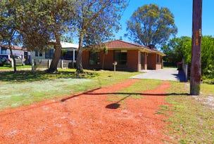 84 Tilligerry Track, Tanilba Bay, NSW 2319