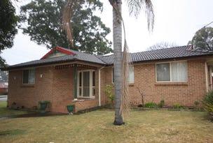 2 Homann Avenue, Leumeah, NSW 2560