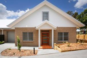 1/591 Argyle Street, Moss Vale, NSW 2577