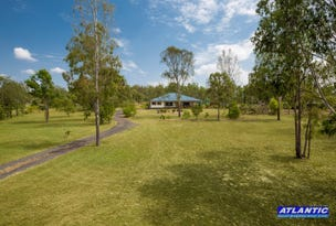 99 Fairway Drive, Kensington Grove, Qld 4341