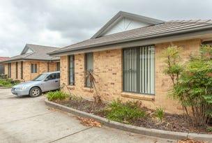 2/43 Hebburn Street, Pelaw Main, NSW 2327