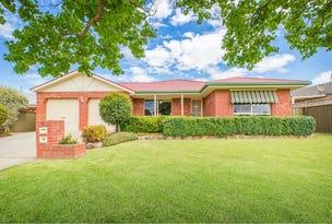 5 Beaus Court, East Albury, NSW 2640