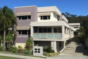 4/74 Wooli Street, Yamba, NSW 2464