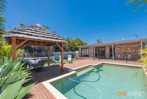 33 Pacific Street, Caves Beach, NSW 2281