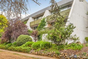 5/8 Giles Street, Griffith, ACT 2603