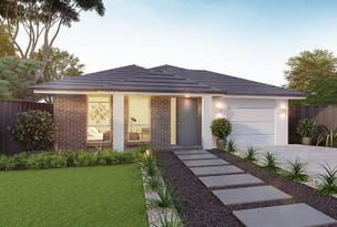 Lot 192 Observation Road 'Vista', Seaford Heights, SA 5169