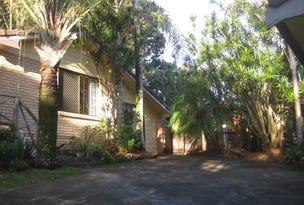 Unit 5/17 Cawley Close, Alstonville, NSW 2477