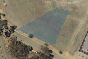 Lot 16, James Road, Clare, SA 5453