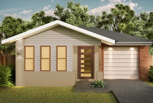 Lot 2 Wegener St, Churchill, Qld 4305