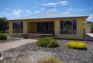 28 Swincer Road, Minlaton, SA 5575