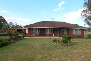 96 Mount Vernon Road, Mount Vernon, NSW 2178
