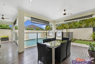 48 Gannet Circuit, North Lakes, Qld 4509