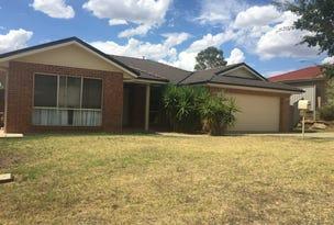 11 Werribee Road, Bourkelands, NSW 2650