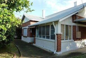 8 First Avenue, Forestville, SA 5035