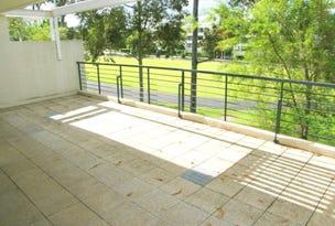 8/1 Nurmi Avenue, Newington, NSW 2127