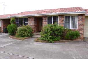 1/10 Werrang Street, Albion Park Rail, NSW 2527