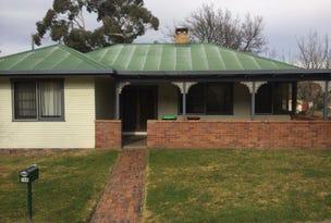 168 Donnelly Street, Armidale, NSW 2350
