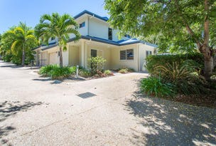 12./8 Admiral Drive, Dolphin Heads, Qld 4740