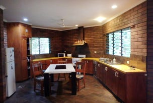 5 Parakeet Place, Howard Springs, NT 0835