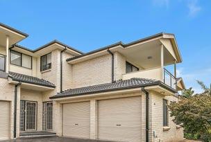 2/41 Tyrrel Street, Flinders, NSW 2529