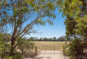 80 Sandy Point Road, Somers, Vic 3927