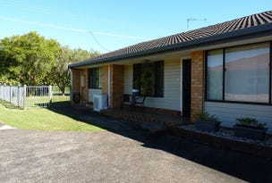 1/242 Lismore Road, Wollongbar, NSW 2477