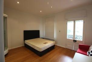 31  Watkin St, Newtown, NSW 2042