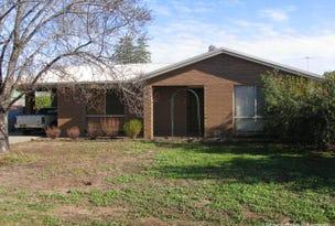 111 Dawe St, Corowa, NSW 2646