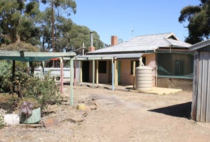 10151 Barrier Highway, Hallett, SA 5419