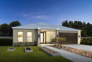 Lot 1563 Beacon Drive (Tulliallan), Cranbourne North, Vic 3977