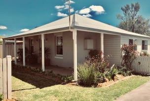 2 Mealey Street, Mudgee, NSW 2850