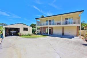 545B Ocean Drive, North Haven, NSW 2443