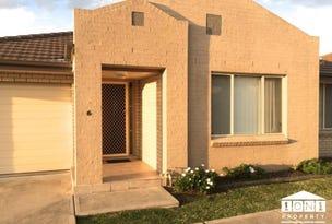 6/270 Wollombi Rd, Bellbird Heights, NSW 2325