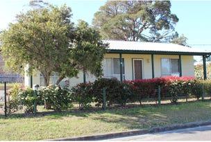 19 Flamingo Avenue, Sanctuary Point, NSW 2540