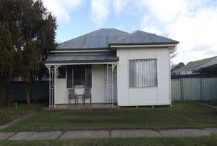37 Steel Street, Corowa, NSW 2646