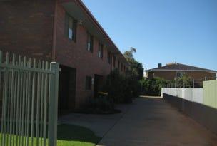 2/22 Hunter Street, Dubbo, NSW 2830