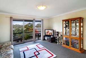 6/13 Crane Street, Ballina, NSW 2478