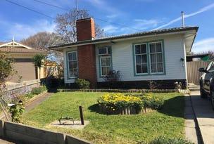 3 Hughes Crescent, Dandenong North, Vic 3175