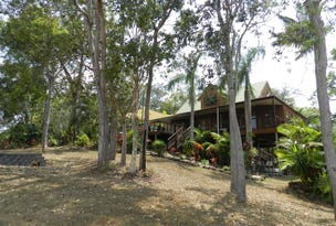 803 Grasstree Road, Grasstree Beach, Qld 4740