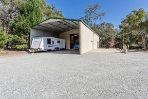 685 Albany Highway, Bedfordale, WA 6112